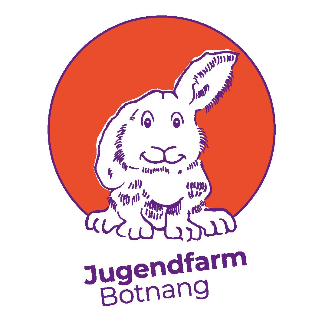 Robinson Jugendfarm Botnang